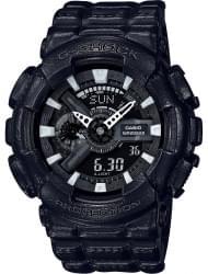 Наручные часы Casio GA-110BT-1A