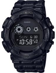 Наручные часы Casio GD-120BT-1E