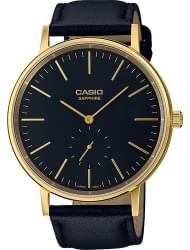 Наручные часы Casio LTP-E148GL-1A