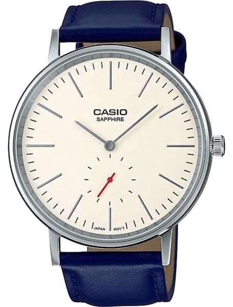 Наручные часы Casio LTP-E148L-7A