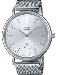 Наручные часы Casio LTP-E148M-7A