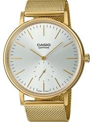 Наручные часы Casio LTP-E148MG-7A
