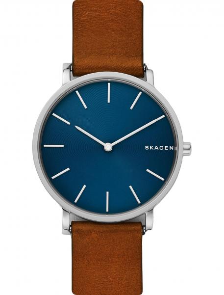 Наручные часы Skagen SKW6446