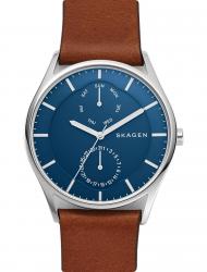 Наручные часы Skagen SKW6449