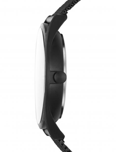 Наручные часы Skagen SKW6450 - фото № 2
