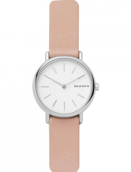 Наручные часы Skagen SKW2695