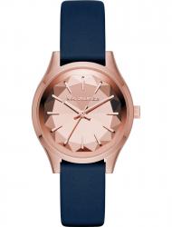 Наручные часы Karl Lagerfeld KL1632