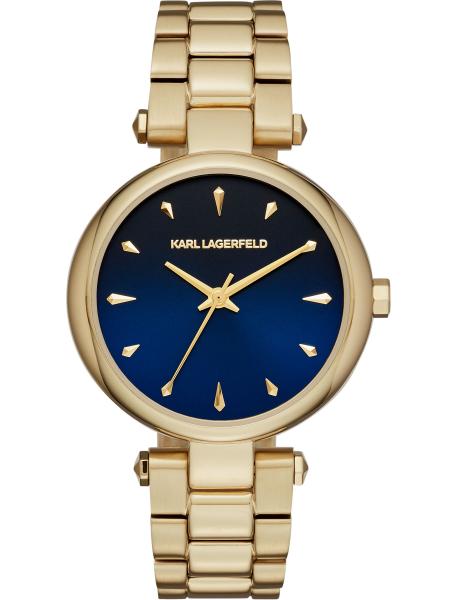 Наручные часы Karl Lagerfeld KL5001