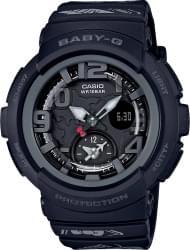 Наручные часы Casio BGA-190KT-1B