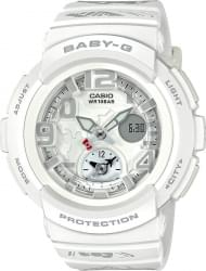 Наручные часы Casio BGA-190KT-7B