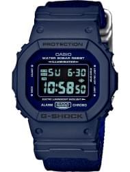 Наручные часы Casio DW-5600LU-2E