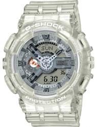 Наручные часы Casio GA-110CR-7A