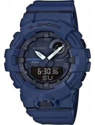Наручные часы Casio GBA-800-2A