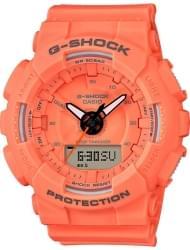 Наручные часы Casio GMA-S130VC-4A