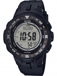 Наручные часы Casio PRG-330-1E