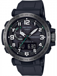 Наручные часы Casio PRW-6600Y-1E