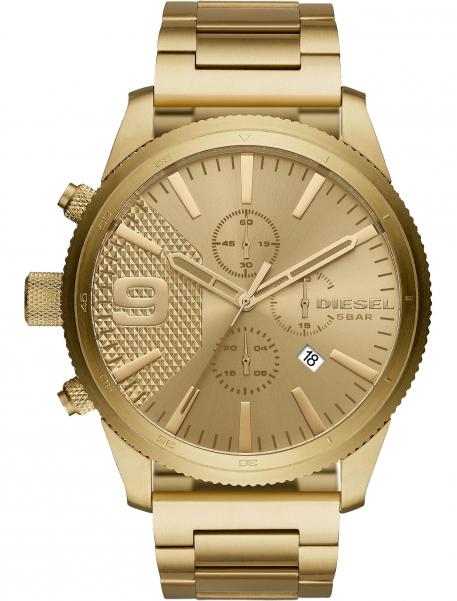 Наручные часы Diesel DZ4446