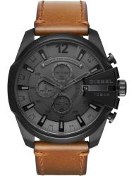 Наручные часы Diesel DZ4463