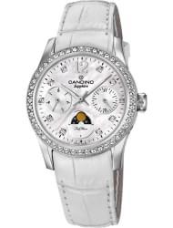 Наручные часы Candino C4684.1