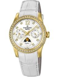 Наручные часы Candino C4685.1