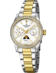 Наручные часы Candino C4687.1