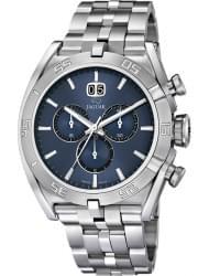 Наручные часы Jaguar J654.5