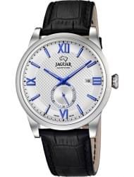 Наручные часы Jaguar J662.5