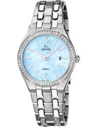 Наручные часы Jaguar J673.4