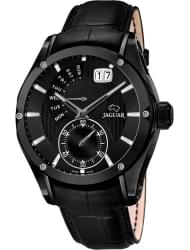 Наручные часы Jaguar J681.A