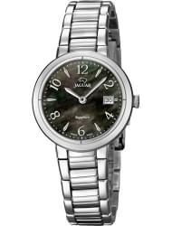 Наручные часы Jaguar J823.2