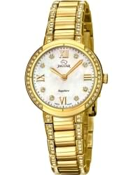 Наручные часы Jaguar J827.1