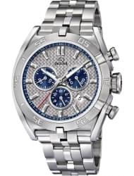 Наручные часы Jaguar J852.2