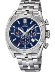 Наручные часы Jaguar J852.3