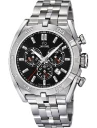 Наручные часы Jaguar J852.4