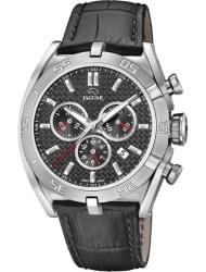 Наручные часы Jaguar J857.3