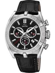 Наручные часы Jaguar J857.4