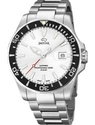 Наручные часы Jaguar J860.1