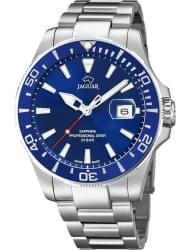 Наручные часы Jaguar J860.3