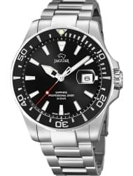 Наручные часы Jaguar J860.4