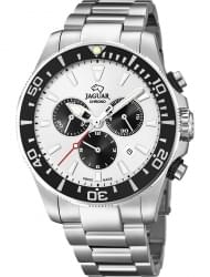 Наручные часы Jaguar J861.1