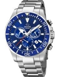Наручные часы Jaguar J861.2