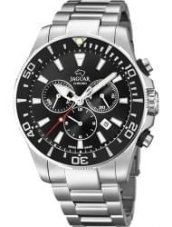 Наручные часы Jaguar J861.3