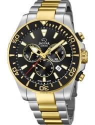 Наручные часы Jaguar J862.2