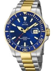 Наручные часы Jaguar J863.1