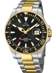 Наручные часы Jaguar J863.2