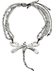 Ожерелье UNOde50 COL0703MTLMAR0U