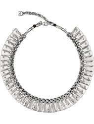 Ожерелье UNOde50 COL1007GRSMTL0U