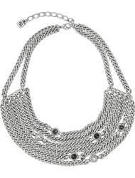 Ожерелье UNOde50 COL1016GRSMTL0U