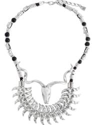 Ожерелье UNOde50 COL1091MTLNGR0U