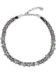 Ожерелье UNOde50 COL1177VRDMTL0U